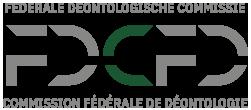 Federale Deontologische Commissie